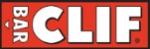 sp-clif