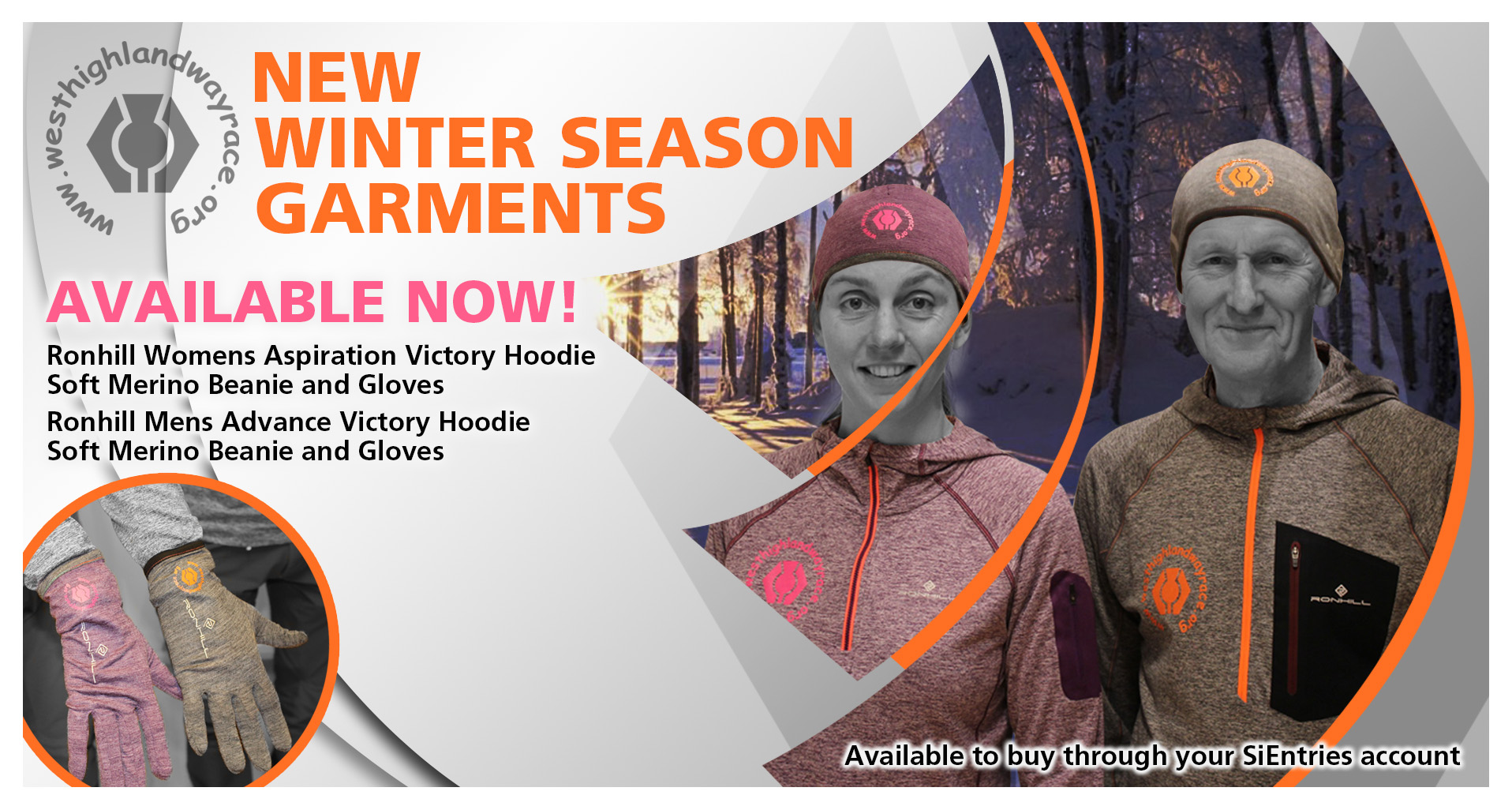 whw-winter-season-advert_01