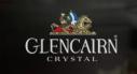 Glencairn